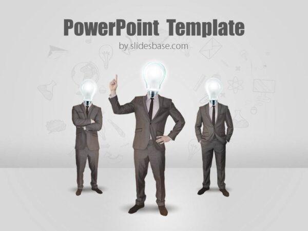 team-idea-company-business-creative-businessman-light-bulb-head-sketch-pitch-powerpoint-template-Slide1 (1)