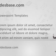 team-idea-company-business-creative-businessman-light-bulb-head-sketch-pitch-powerpoint-template-Slide1 (2)