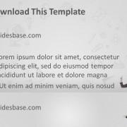 team-idea-company-business-creative-businessman-light-bulb-head-sketch-pitch-powerpoint-template-Slide1 (4)