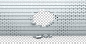 whole-in-white-brick-wall-transparent-hole-background-png