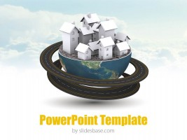 3D-world-city-village-town-on-globe-road-hover-planet-powerpoint-template-Slide1 (1)