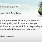 world-growth-global-economy-3d-world-globe-tree-nature-business-powerpoint-template-plant-Slide1 (2)