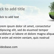 world-growth-global-economy-3d-world-globe-tree-nature-business-powerpoint-template-plant-Slide1 (3)