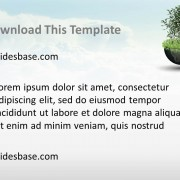 world-growth-global-economy-3d-world-globe-tree-nature-business-powerpoint-template-plant-Slide1 (4)