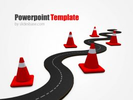 dangers-risks-problems-obstacles-3d-road-traffic-cones-powerpoint-template (1)
