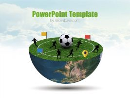 soccer-world-3d-earth-pitch-football-planet-powerpoint-template (1)
