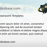 world-atom3d-road-sky-international-earth-transport-logistics-powerpoint-template-Slide1 (2)
