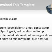 Slide4-Global-warming-3d-earth-climate-iceberg-ice-melting-people-climbers-powerpoint-template
