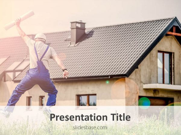 build-a-house-happy-construction-worker-contractor-powerpoint-template-ppt-Slide1 (1)