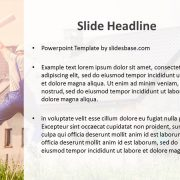 build-a-house-happy-construction-worker-contractor-powerpoint-template-ppt-Slide1 (2)