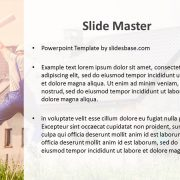 build-a-house-happy-construction-worker-contractor-powerpoint-template-ppt-Slide1 (3)