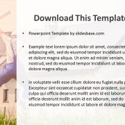 build-a-house-happy-construction-worker-contractor-powerpoint-template-ppt-Slide1 (4)
