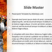 firefighters-flames-smoke-water-rescue-burning-house-powerpoint-template-ppt-Slide1 (2)