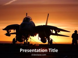 jet-fighter-airplane-aviation-war-pilot-plane-carrier-powerpoint-template-ppt-Slide1 (1)