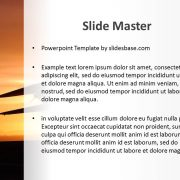 jet-fighter-airplane-aviation-war-pilot-plane-carrier-powerpoint-template-ppt-Slide1 (4)