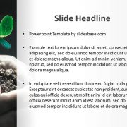 new-hope-plant-growing-in-hand-palm-powerpoint-template-ppt-Slide1 (2)