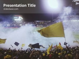 soccer-football-crowd-arena-smoke-flag-soccer-hooligons-powerpoint-template-ppt-Slide1 (1)