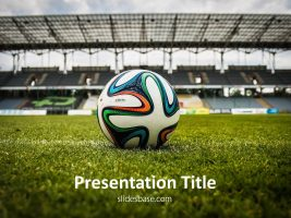 soccer-football-stadium-arena-background-finals-world-cup-powerpoint-template-ppt-Slide1 (1)