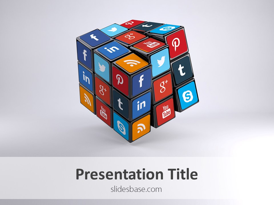 3D-social-media-icons-on-rubiks-cube-ppt-template-powerpoint-Slide1-1.jpg