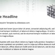 business-cube-3d-rubiks-business-engineering-ideas-for-startup-powerpoint-ppt-template-slide1-2