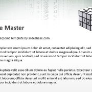 business-cube-3d-rubiks-business-engineering-ideas-for-startup-powerpoint-ppt-template-slide1-3