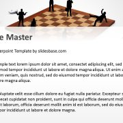 business-strategy-chessboard-business-people-silhouettes-powerpoint-template-for-presentations-slide1-3