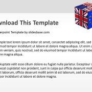 rubiks-cube-3d-eu-gb-usa-flags-politics-trade-deals-european-union-brexit-powerpoint-template-ppt-slide1-4