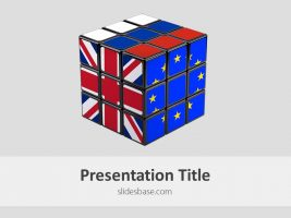 russia-eu-relations-gb-flags-on-rubiks-cube-politics-european-union-presentation-ppt-powerpoint-template-slide1-1