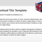 russia-eu-relations-gb-flags-on-rubiks-cube-politics-european-union-presentation-ppt-powerpoint-template-slide1-4