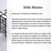world-religions-on-3d-cube-rubiks-powerpoint-religious-ppt-template-slide1-3
