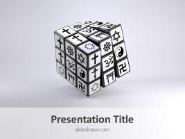 powerpoint templates | slidesbase, Modern powerpoint