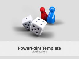 board-games-dice-and-pins-powerpoint-ppt-template-Slide1 (1)