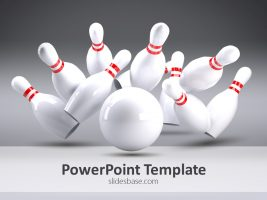 bowling-game-strike-pins-bowling-ball-3d-powerpoint-ppt-template-download-Slide1 (1)