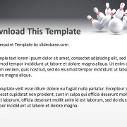 bowling-game-strike-pins-bowling-ball-3d-powerpoint-ppt-template-download-Slide1 (4)