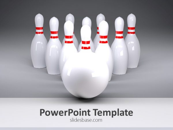 bowling-pins-aligned-perfect-game-powerpoint-strike-template-ppt-downloadSlide1 (1)