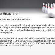 bowling-pins-aligned-perfect-game-powerpoint-strike-template-ppt-downloadSlide1 (2)
