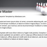 bowling-pins-aligned-perfect-game-powerpoint-strike-template-ppt-downloadSlide1 (3)