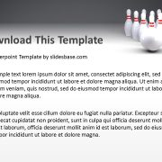 bowling-pins-aligned-perfect-game-powerpoint-strike-template-ppt-downloadSlide1 (4)