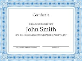 certificate-free-ppt-powerpoint-template-download