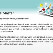 creative-abstract-design-ipad-creativity-3d-multimedia-concept-powerpoint-template-ppt-download-Slide1 (3)