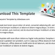 creative-abstract-design-ipad-creativity-3d-multimedia-concept-powerpoint-template-ppt-download-Slide1 (4)