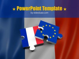 france-french-leave-eu-european-union-vote-leave-pp-powerpoint-template-Slide1 (1)
