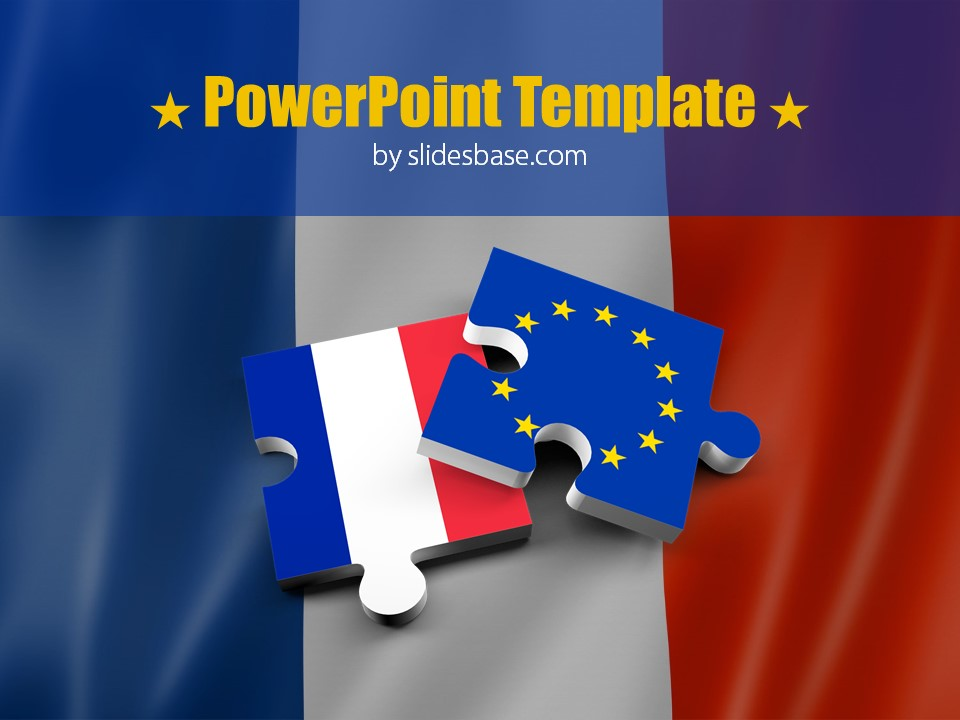 Templates for powerpoint slidesbase slidesbase powerpoint templates recent products france french leave eu european union vote leave toneelgroepblik Gallery