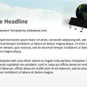world-keyboard-communication-globe-IT-technology-powerpoint-ppt-template-Slide1 (2)