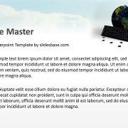 world-keyboard-communication-globe-IT-technology-powerpoint-ppt-template-Slide1 (3)