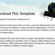 world-keyboard-communication-globe-IT-technology-powerpoint-ppt-template-Slide1 (4)