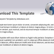 world-puzzle-globe-jigsaw-pieces-earth-mystery-politics-ppt-powerpoint-template-Slide1 (4)