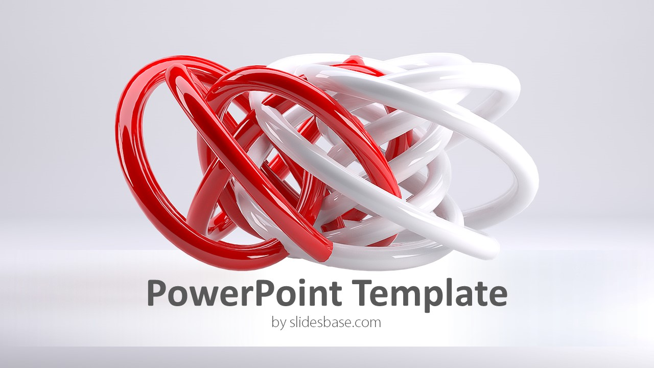 Abstract shape powerpoint template slidesbase abstract shape powerpoint template toneelgroepblik Choice Image