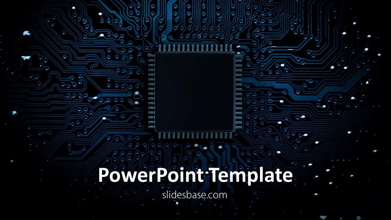 computer-processor-chip-motherboard-AI-digital-dark-presentation-powerpoint-template-ppt (1)