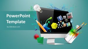 creative-web-design-3d-portfolio-multimedia-graphic-design-ppt-powerpoint-template-ppt-Slide1 (1)